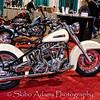 show bikes-15