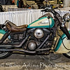 show bikes-2