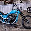 show bikes-11