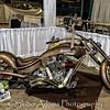 show bikes-8
