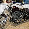 show bikes-17