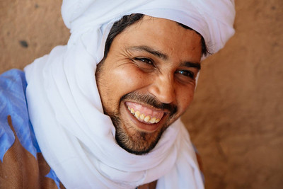 Habib Aribi