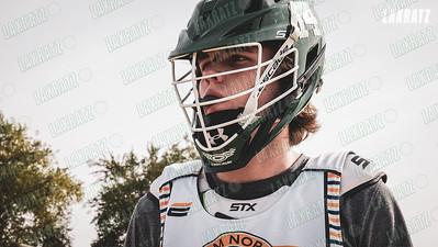 AZ Showdown: NorCal Lacrosse