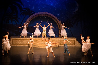 Ballet Theatre UK-5507