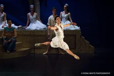 Ballet Theatre UK-5486