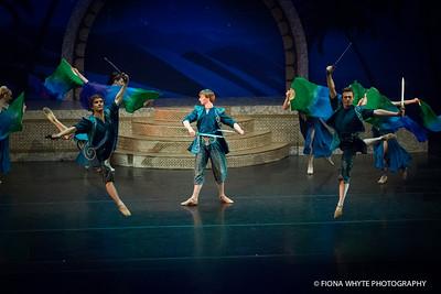 Ballet Theatre UK-5353