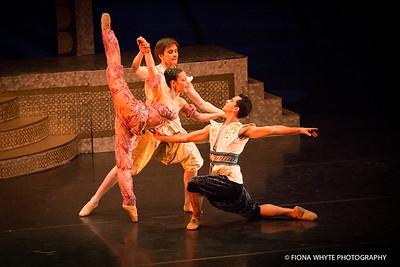 Ballet Theatre UK-4929