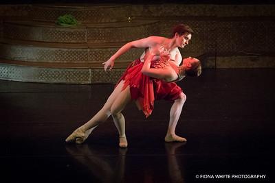 Ballet Theatre UK-4700