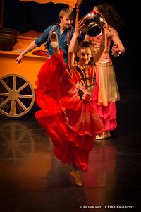 Ballet Theatre UK-4342