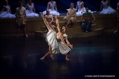 Ballet Theatre UK-5478