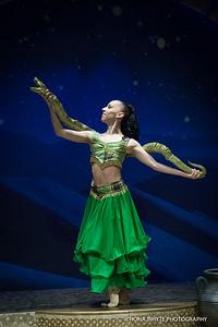 Ballet Theatre UK-4346