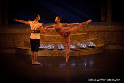 Ballet Theatre UK-4870