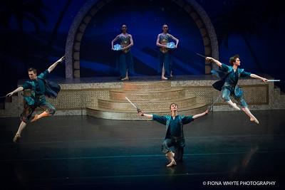 Ballet Theatre UK-5359
