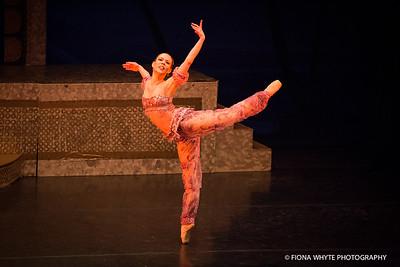 Ballet Theatre UK-4935