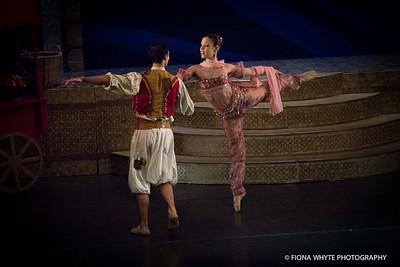 Ballet Theatre UK-4471