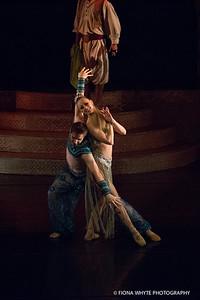 Ballet Theatre UK-4649