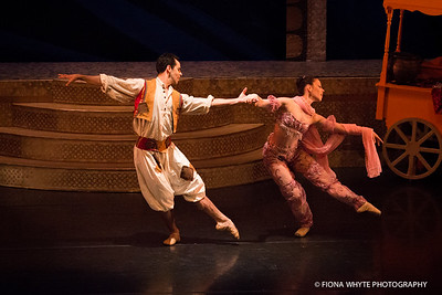 Ballet Theatre UK-4475