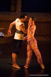 Ballet Theatre UK-4875