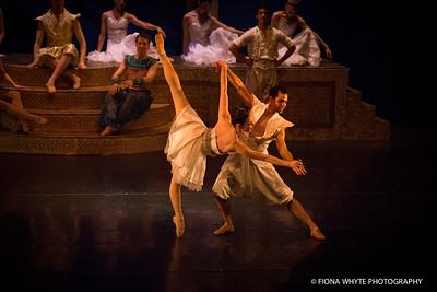 Ballet Theatre UK-5107