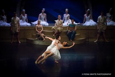 Ballet Theatre UK-5479