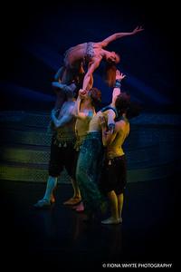 Ballet Theatre UK-4640