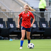 North Carolina Courage vs Chicago Red Stars 8/15/21<br /> Sahlen's Stadium at WakeMed Soccer Park<br /> Cary, NC<br /> <br /> Photographer: Gregory Ng from Follow Greg Sports Photography<br /> <br /> SoccerPhotographer.com<br /> Instagram: FollowGregSports