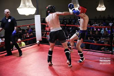 AFN37 Fights-0794