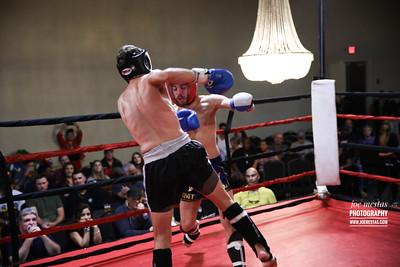 AFN37 Fights-0788