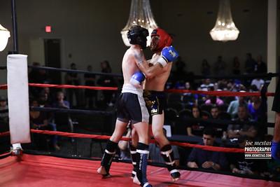 AFN37 Fights-0797