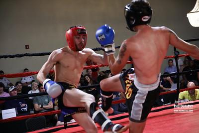 AFN37 Fights-0799