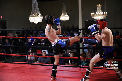 AFN37 Fights-0792