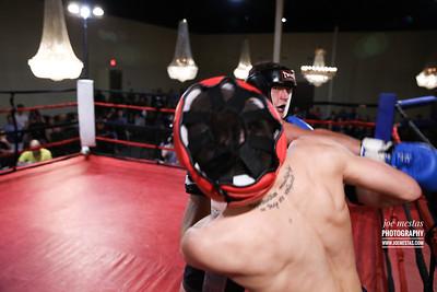 AFN37 Fights-0802