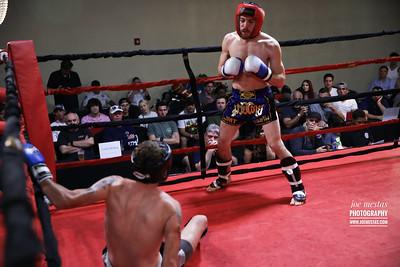 AFN37 Fights-0786