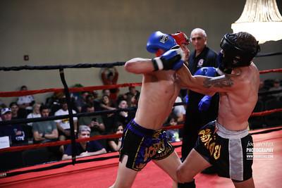 AFN37 Fights-0800