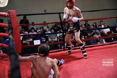 AFN37 Fights-0785