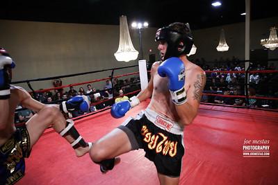 AFN37 Fights-0782