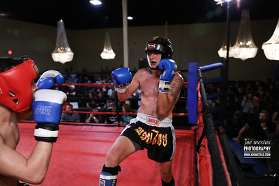 AFN37 Fights-0803