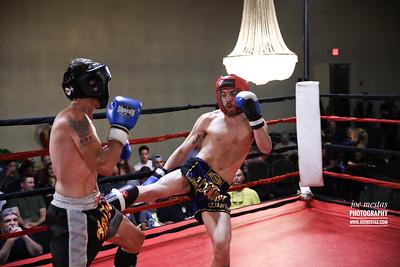 AFN37 Fights-0787