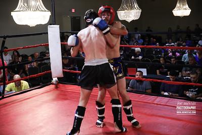 AFN37 Fights-0796
