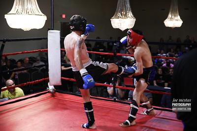 AFN37 Fights-0791