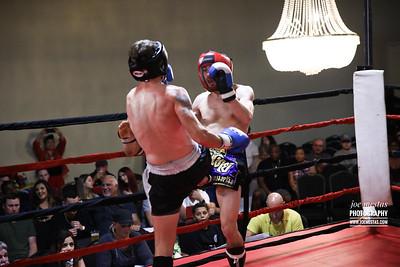 AFN37 Fights-0798