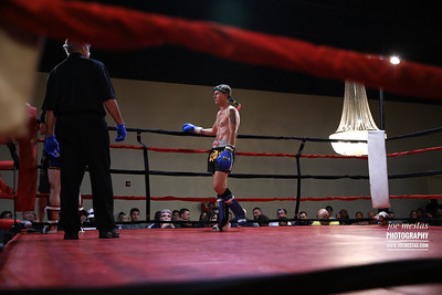 AFN37 Fights-0777