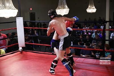 AFN37 Fights-0795