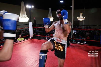 AFN37 Fights-0781