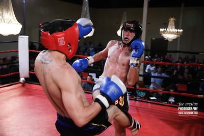 AFN37 Fights-0801