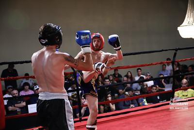 AFN37 Fights-0784