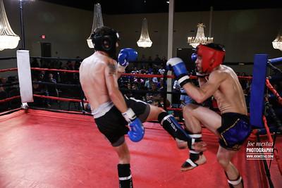 AFN37 Fights-0793