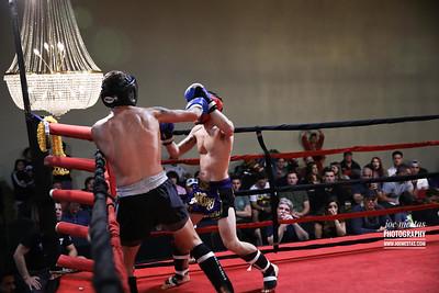 AFN37 Fights-0783