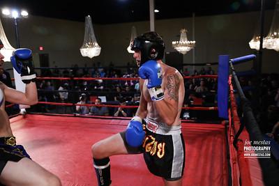 AFN37 Fights-0804
