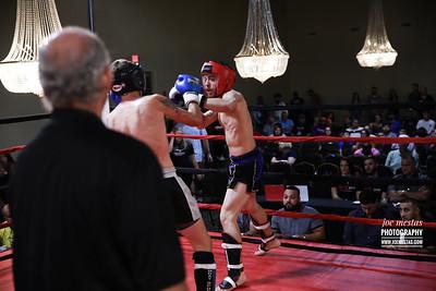 AFN37 Fights-0790